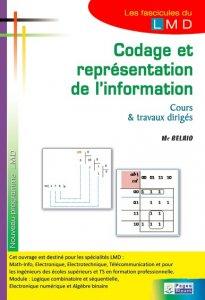 cri-codage-et-representation-de-l-information