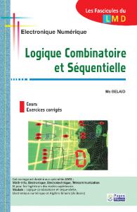 electronique-numerique-logique-combinatoire-et-sequentielle