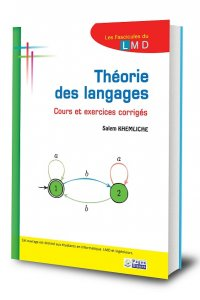 la-theorie-des-langages