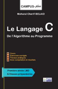 le-langage-c-de-l-algorithme-au-programme.1
