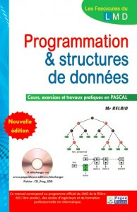 programmation-et-structures-de-donnees