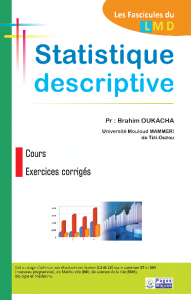 statistique-descriptive