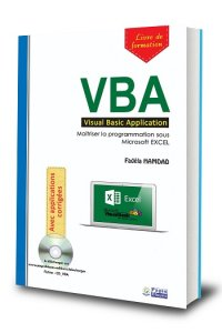vba-visual-basic-application-pour-l-excel